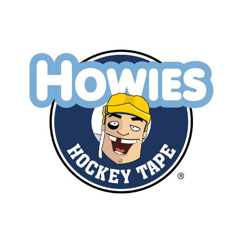 HowiesTape.cz